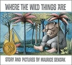 Book Activities, Where the Wild Things Are.jpg