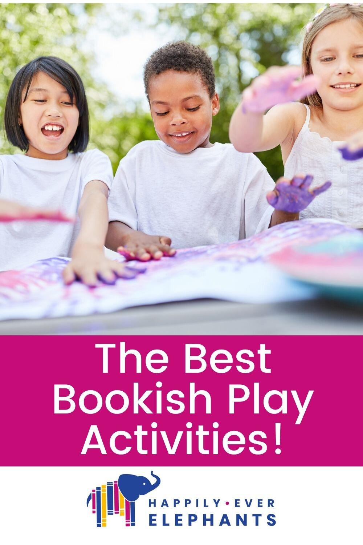 Book Activities for kids!.jpg