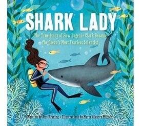 Shark Lady Books About Strong Girls.jpg