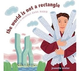 Books About Strong Girls Zaha Hadid Picture Book Biographies.jpg