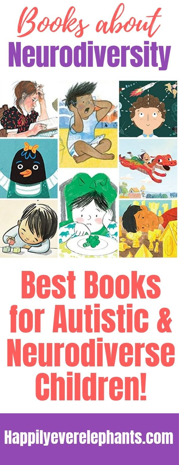 Books for Autistic Children & Neurodiverse Kids.jpg