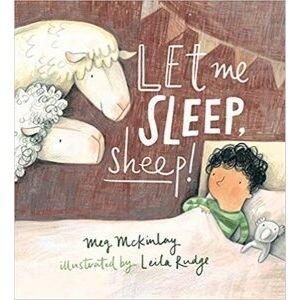 Children's Bedtime Story Books, Let me Sleep Sheep!.jpg