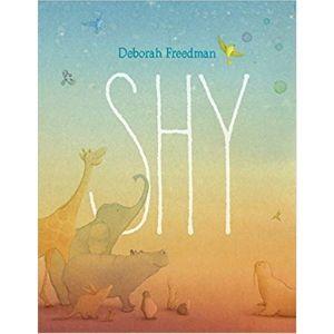 Children's Books About Courage, Shy.jpg
