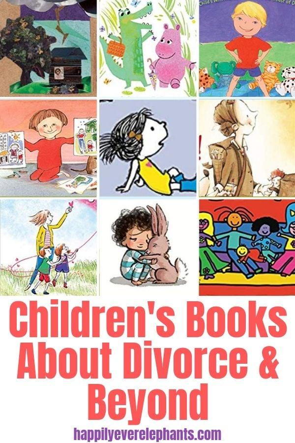 Children's Books About Divorce & Beyond.jpg