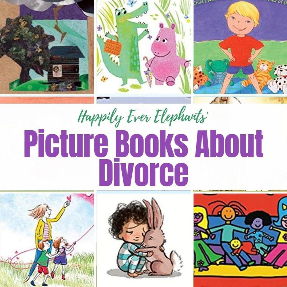 Children's Books About Divorce to Help Kids Survive and Thrive.jpg