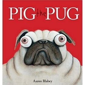 Children's Books About Dogs, Pig the Pug.jpg