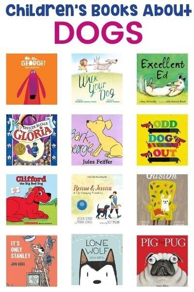 Children's Books About Dogs Pin.jpg