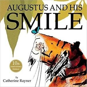 children's-books-about-feelings-augustus-and-his-smile