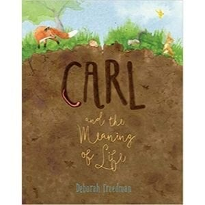 Children's Books About Feelings, Carl and the Meaning of Life.jpg