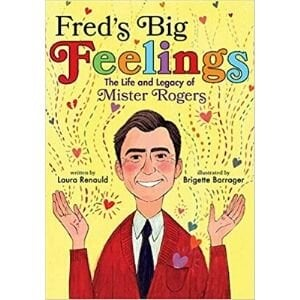 Children's Books About Feelings, Fred's Big Feelings.jpg