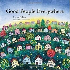 Children's Books About Feelings, Good People Everywhere.jpg