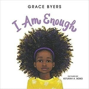 children's-books-about-feelings-I-am-enough