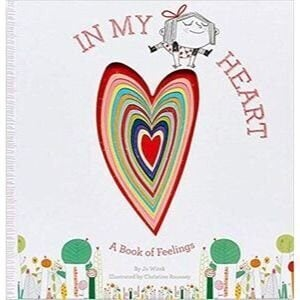 children's books-about-feelings