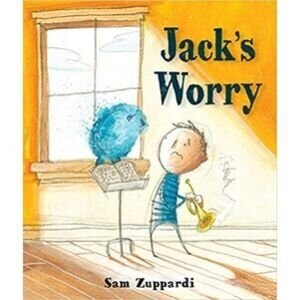 Children's-books-about-feelings-jack's-worry