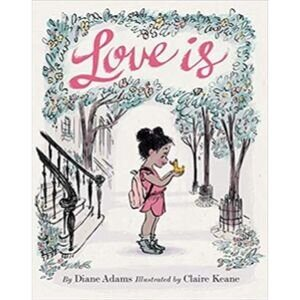 children's-books-about-feelings-love-is