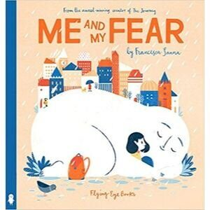 children's-books-about-feelings-me-and-my-fear