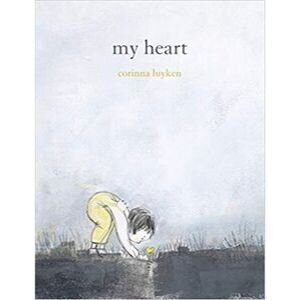 Children's-books-about-feelings-my-heart