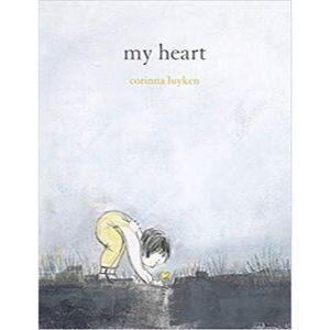Children's-books-about-feelings-my-heart
