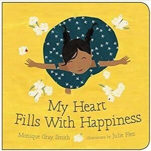 children's-books-about-feelings-my-heart-fills-with-happiness