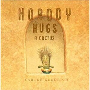 children's-books-about-feelings-nobody-hugs-a-cactus
