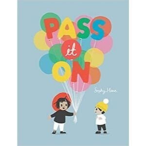 children's-books-about-feelings-pass-it-on