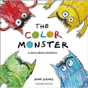 Children's Books About Feelings, The Color Monster.jpg