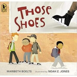 children's-books-about-feelings-those-shoes