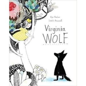 Children's Books About Feelings, Virginia Wolf.jpg