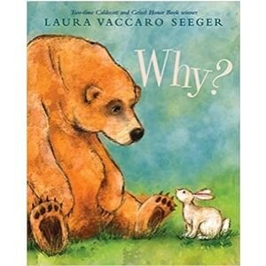 Children's Books About Feelings, Why Laura Vaccaro Seeger.jpg