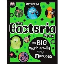 Children's Books About Germs, The Bacteria Book.jpg