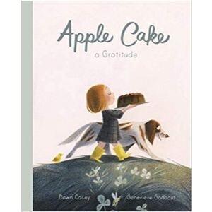 Children's Books About Gratitude, Apple Cake.jpg