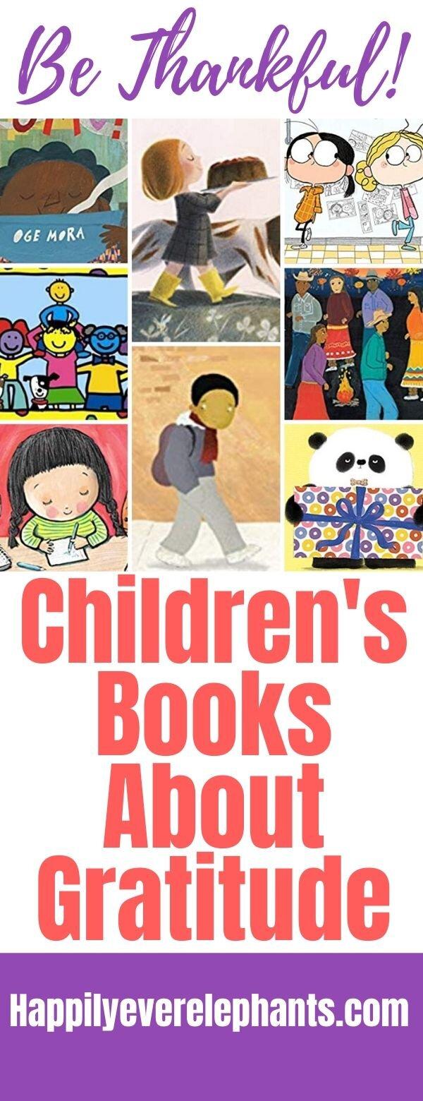 Children's Books About Gratitude to Read All Year Round!.jpg