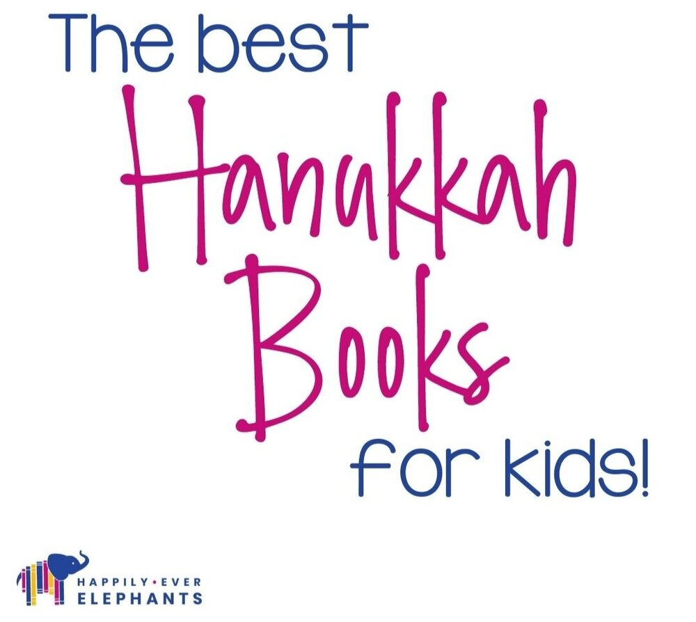 Children's Books About Hanukkah.jpg