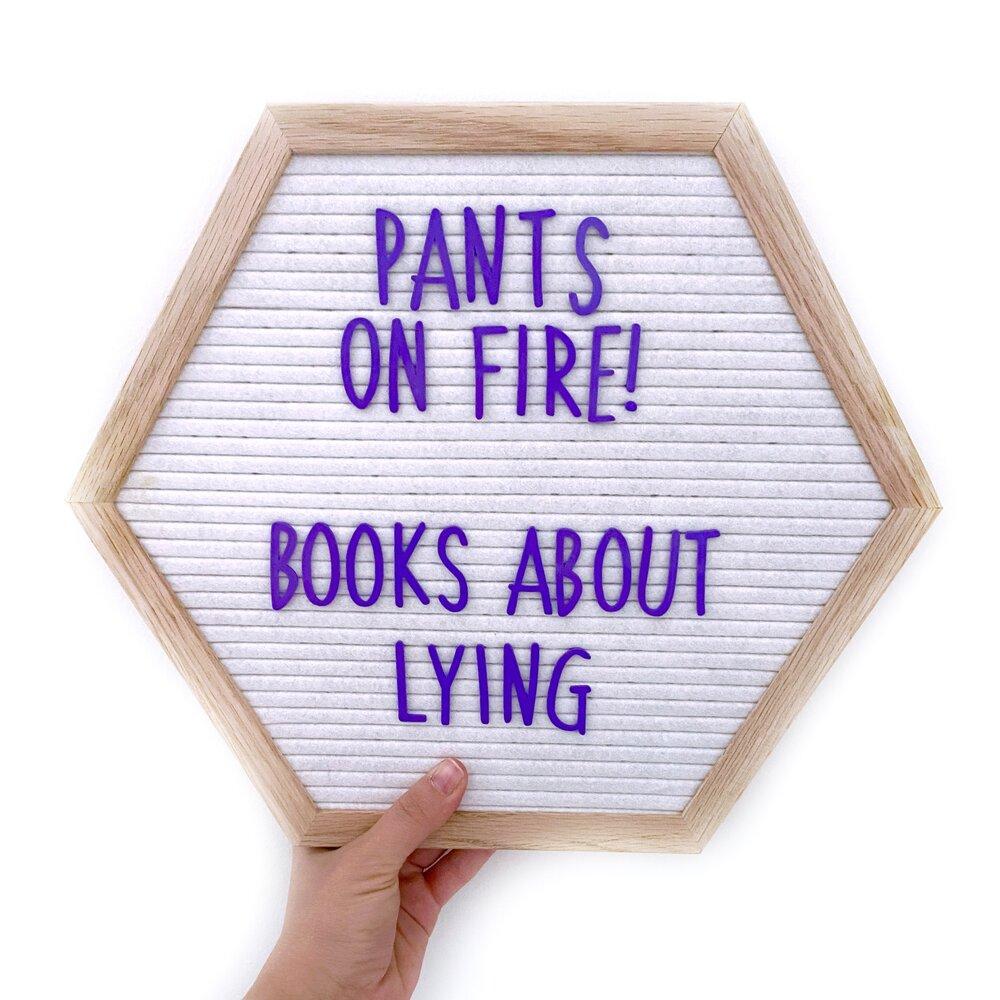 Children's Books About Lying & Honesty.jpg