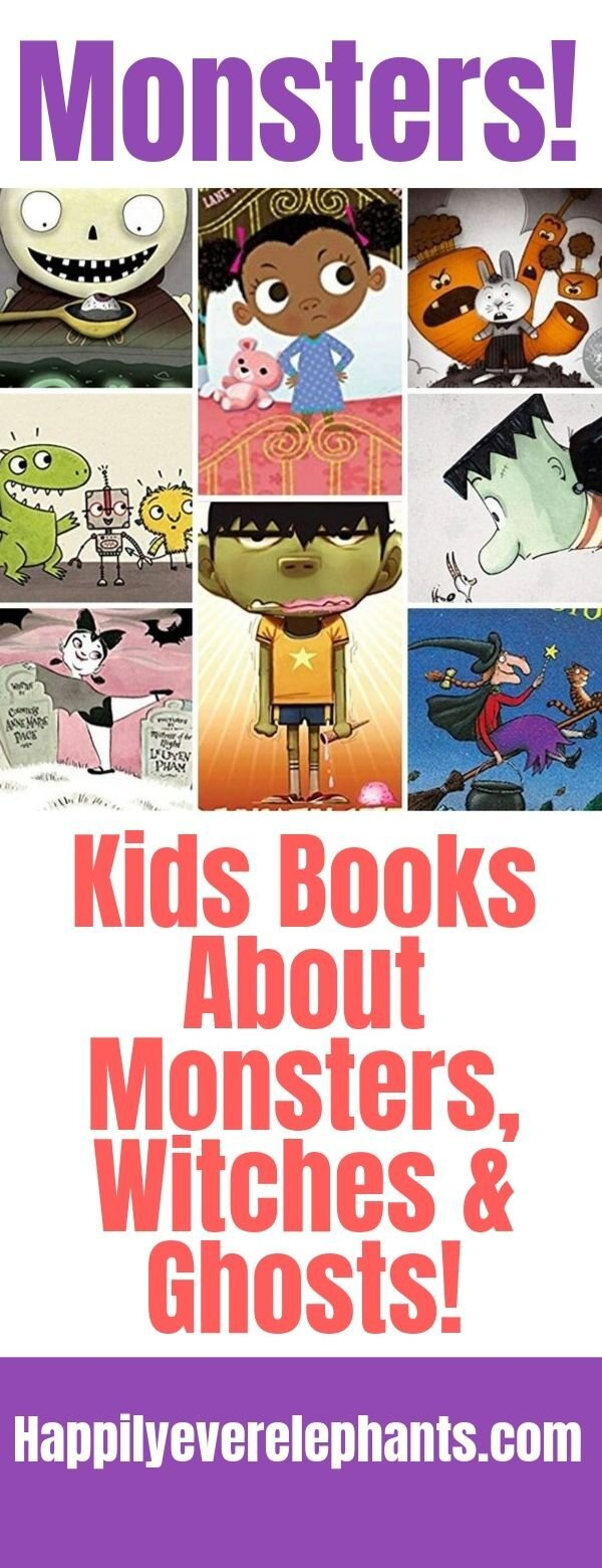 Children's Books About Monsters!.jpg