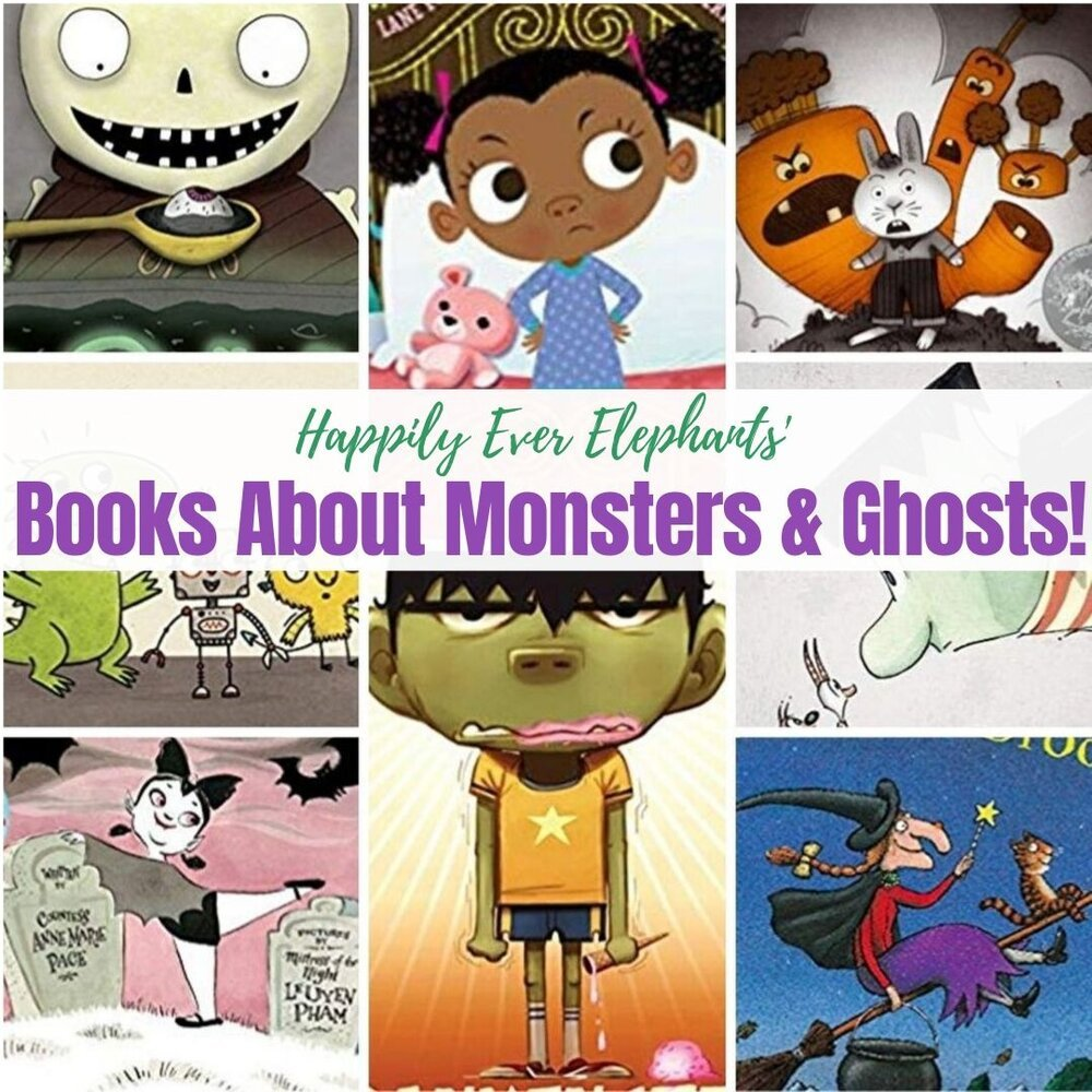 Children's Books About Monsters & Ghosts & Witches!.jpg