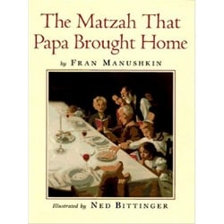 Children's Books About Passover, The Matzah that Papa Brought Home.jpg