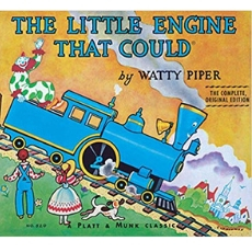 Children's Books About Perseverance, The Little Engine that Could.jpg