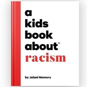 Children's Books About Racism, A Kids book About Racism.jpg