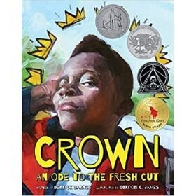 Children's Books About Racism, Crown.jpg