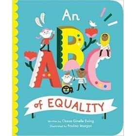 Children's Books About Racism, an abc of equality.jpg