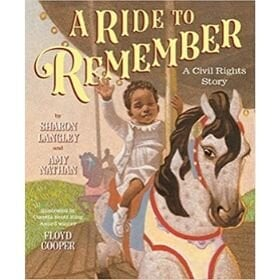 Children's Books About Racism, a ride to remember.jpg
