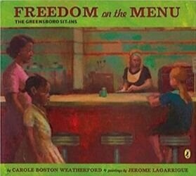 Children's Books About Racism, freedom on the menu.jpg