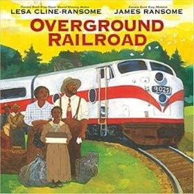 Children's Books About Racism, overground railroad.jpg
