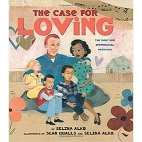 children's books about racism, the case for loving.jpg
