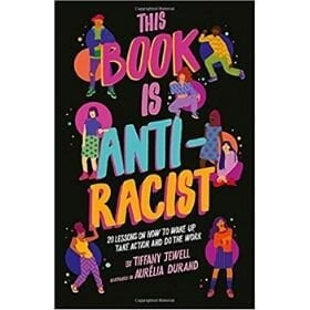 Children's Books About Racism, this book is antiracist.jpg