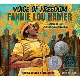Children's Books About Racism, voice of freedom.jpg