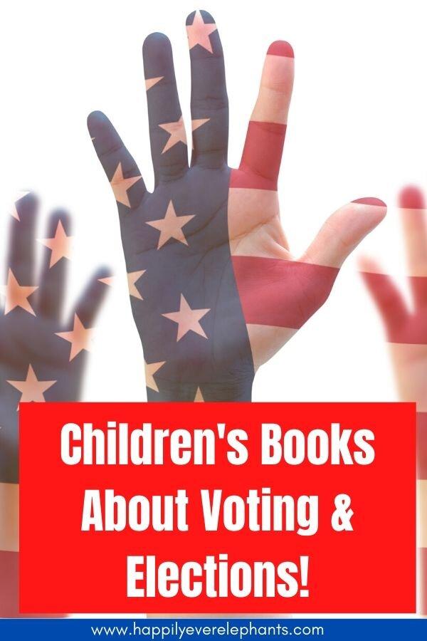 Children's Books About Voting.jpg