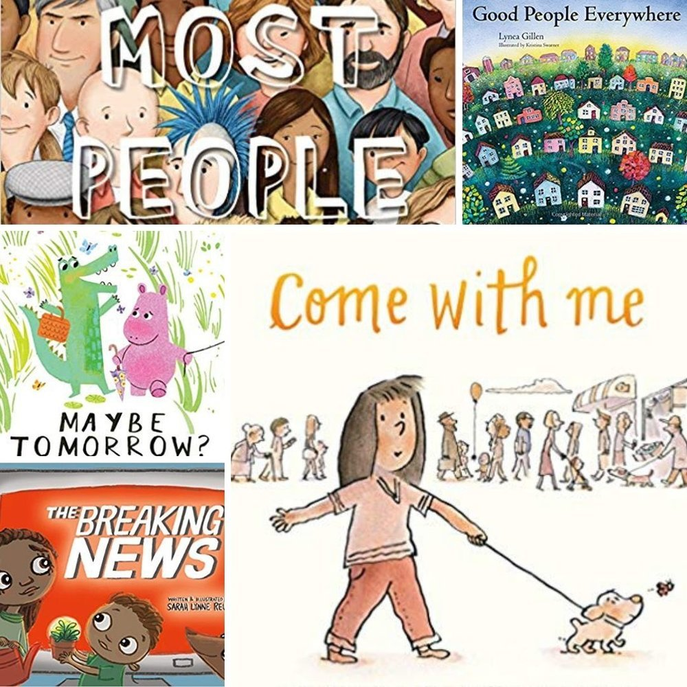 Children's Books To Deal With Trauma, Grief and Fear.jpg