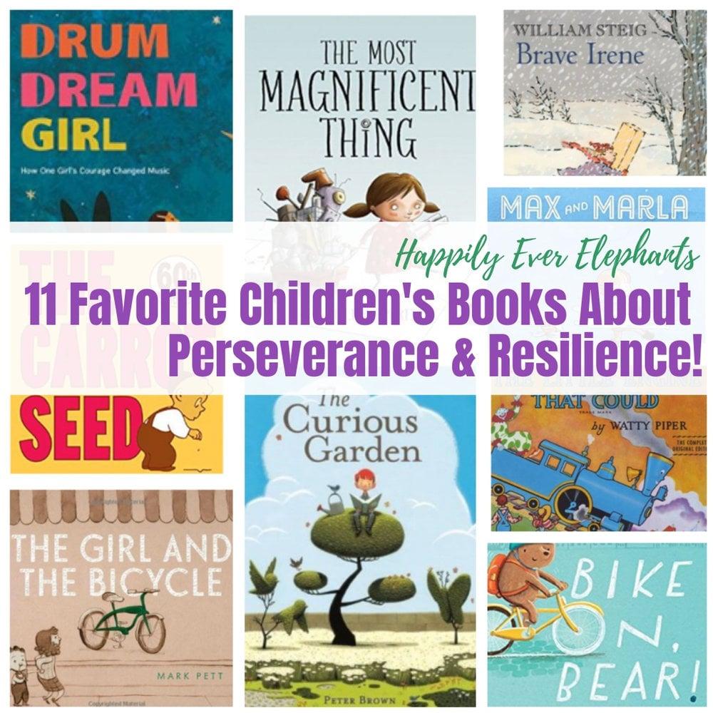 Children's Books about Perseverance.jpg